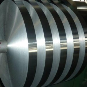 5182 Aluminum Alloy strip