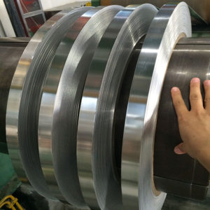 aluminium strip 20mm