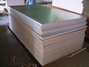 7005 aluminum alloy plate used for fixture