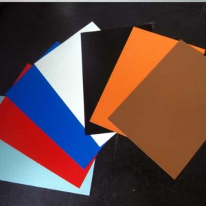 [Image: Color-Coated-Aluminium-sheet-300x300.jpg]