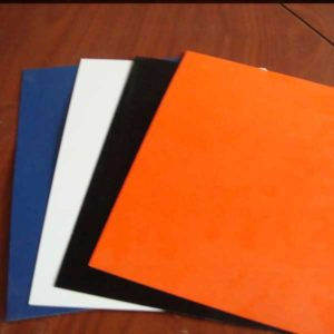 [Image: Color-Coated-Aluminium-sheet3-300x300.jpg]