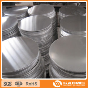 aluminum circle for sale with factory price